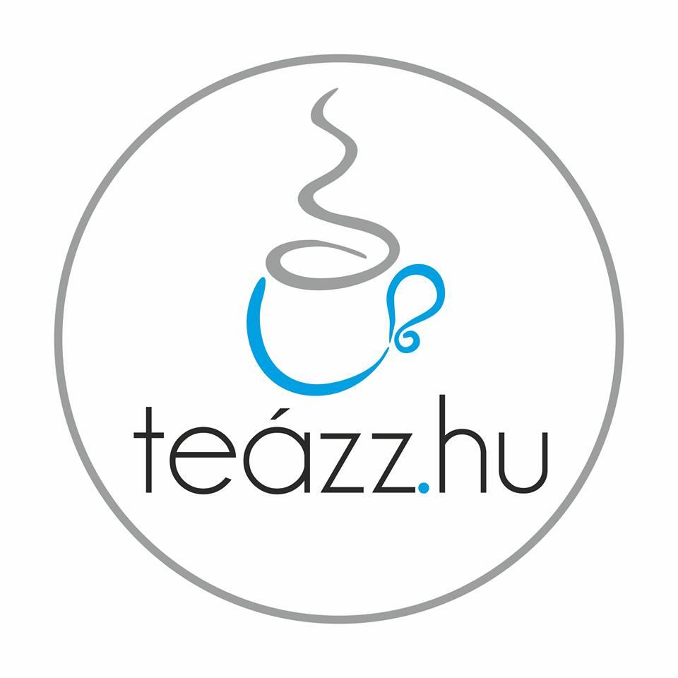 Red Bush teák - Dethlefsen teák